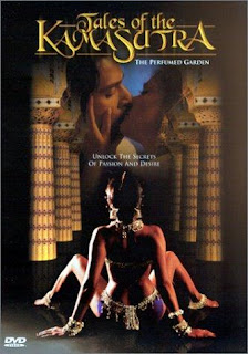 Tales Of The Kamasutra - Perfumed Garden (1998)