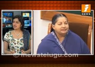 Jayalalitha and Shoban Babu http://movies.rangu.com/2009/09/discussion-on-shobhan-babu-jayalalitha-affair.html