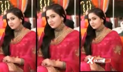 Meet Saif Ali Khan's Daughter Sara   Rangu.com