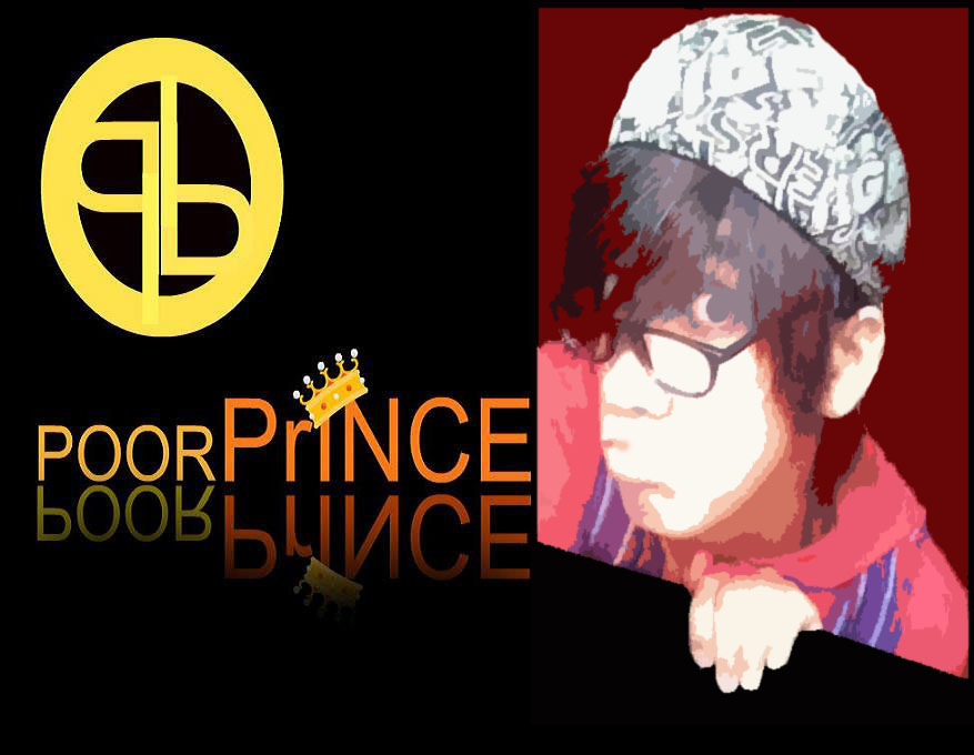 poor prince