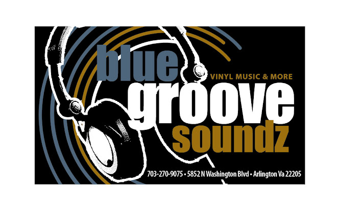 Blue Groove Soundz