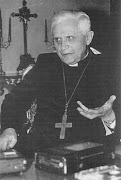 Joseph Ratzinger