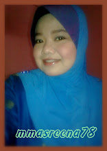 .: SMILE :.