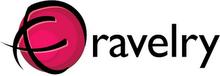 Stadtwaldvogel bei Ravelry