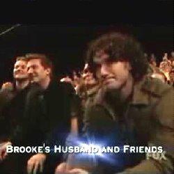 [brooke]