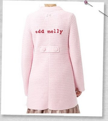 odd molly grandmas coat rea