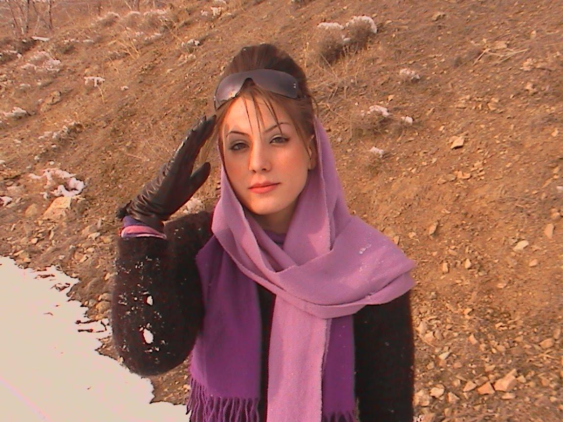 عکس  ایرانی