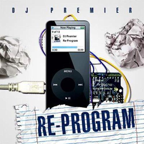 re program