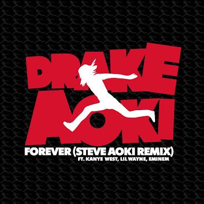 forever drake  meaning