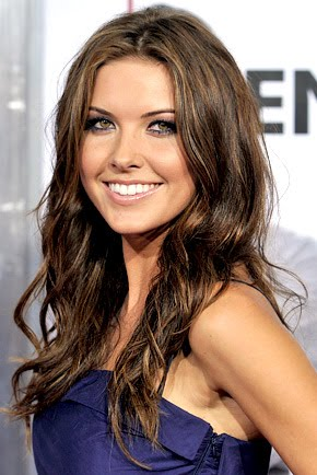 audrina patridge tattoo. audrina patridge tattoo
