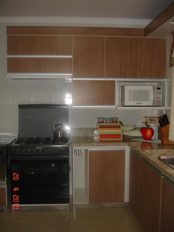 projeto feito sonho realizado banco de canto na cozinha. Black Bedroom Furniture Sets. Home Design Ideas