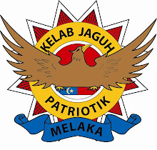 Logo Rasmi Kelab