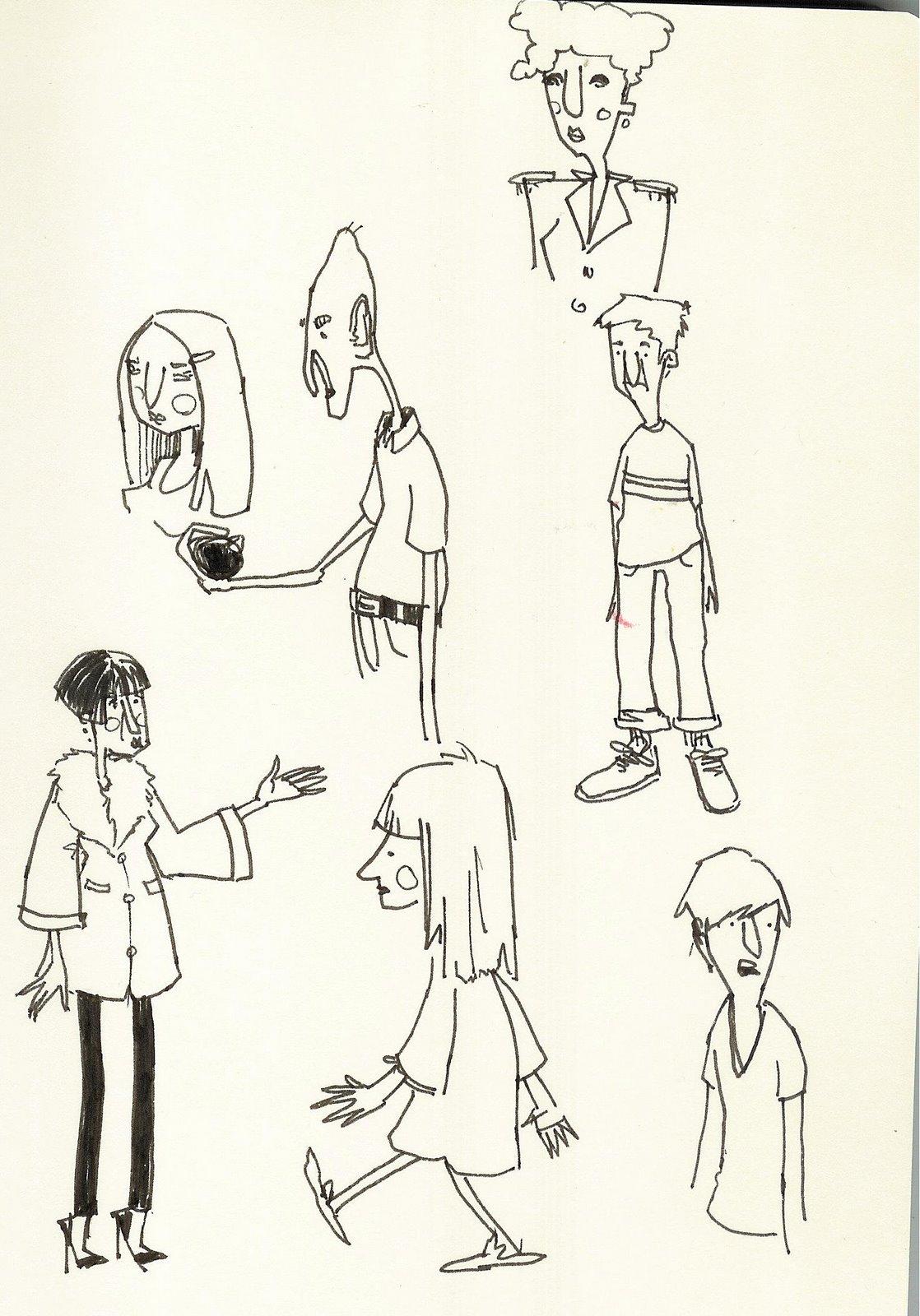 [doodle4]