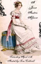 Jane Austen Affaire