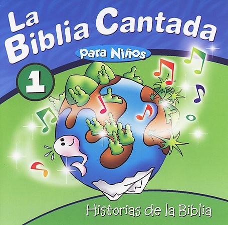 descarga pistas cristianas gratis:
