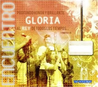 http://3.bp.blogspot.com/_ug5srv4OwuQ/TIWCSWJSxGI/AAAAAAAAC_E/JtVCIb1DPbc/s1600/con+la+musica+del+cielo.bmp