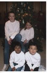 Arnold Children