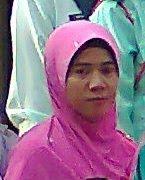 PN ASMAH YAHYA (S/U UPSR)