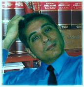 Dr. Daniel Barone. Antecedentes académicos