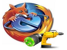 Top 25 Firefox Tweaks