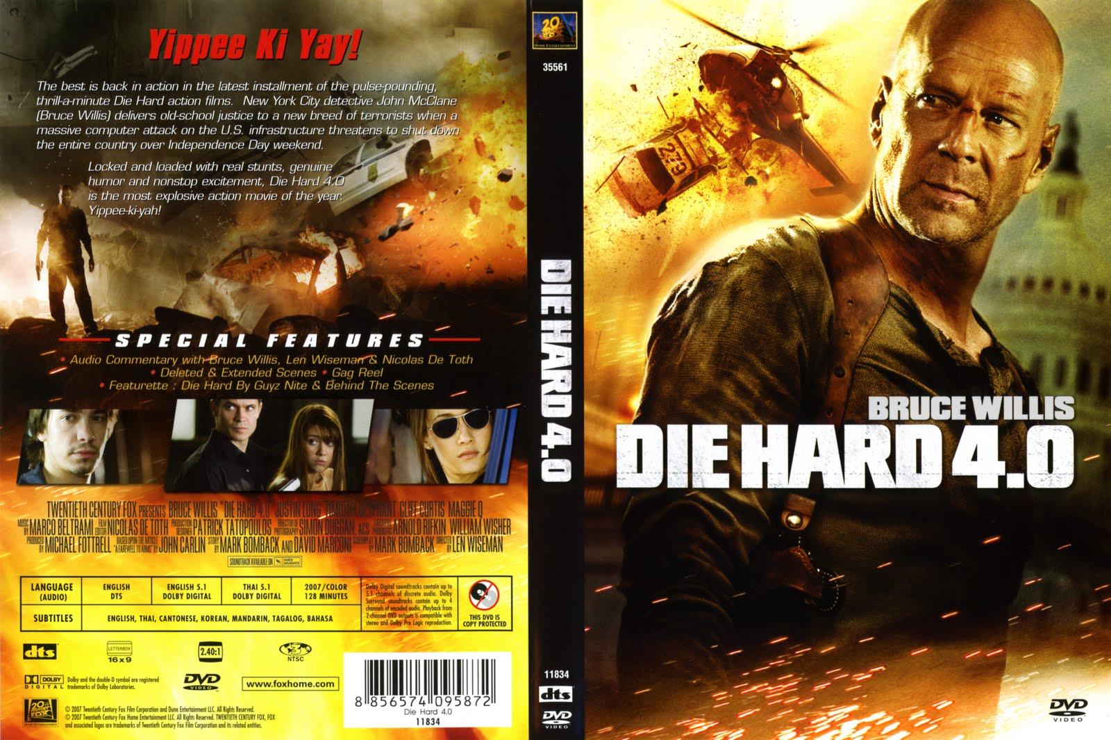 http://3.bp.blogspot.com/_ugYoBfl2DjI/TBtC-96C4gI/AAAAAAAABOs/jQy8Q8-OMbI/s1600/Die+Hard+4.0.jpg