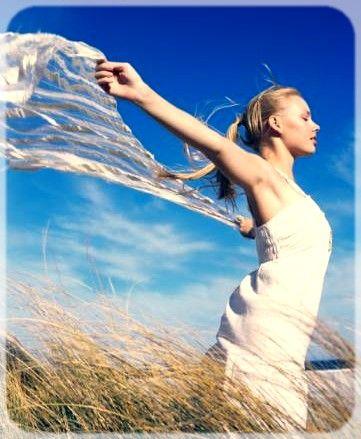 Confesso-me ao vento