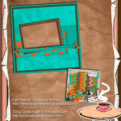 http://adrianascafe.blogspot.com/2009/09/new-kit-from-scraps-by-andrea.html