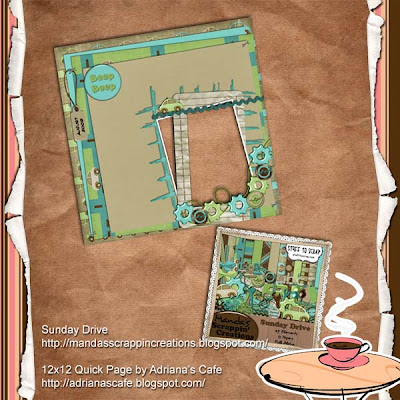 http://adrianascafe.blogspot.com/2009/10/sunday-drive-by-mandas-scrappin_05.html
