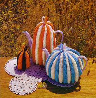 knit tea cozy patterns knit tea cozy patterns rudiments