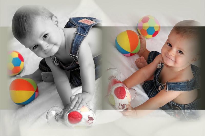 Imagenes de bebes