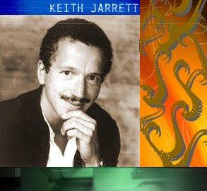 Keith Jarrett Treasure Island Blogspot