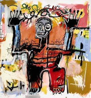 http://3.bp.blogspot.com/_uhD7LeuvJII/SKBl1f179RI/AAAAAAAAASo/U0386Dc0aRU/s320/Untitled+81.jpg