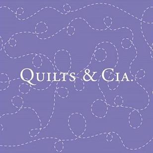 QUILTS & CÍA
