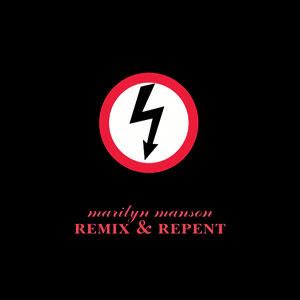 Marilyn Manson - Discografía Marilyn_Manson_-_Remix_&_Repent
