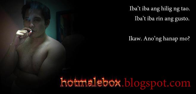 hotmalebox