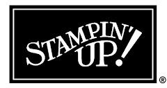 My Stampin'Up! Site