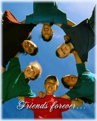 memories with friends quotes. memories with friends quotes