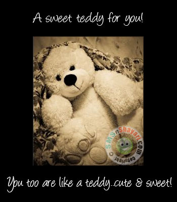 Images Of Friendship Cards. Friendship Teddy Cards, Teddy