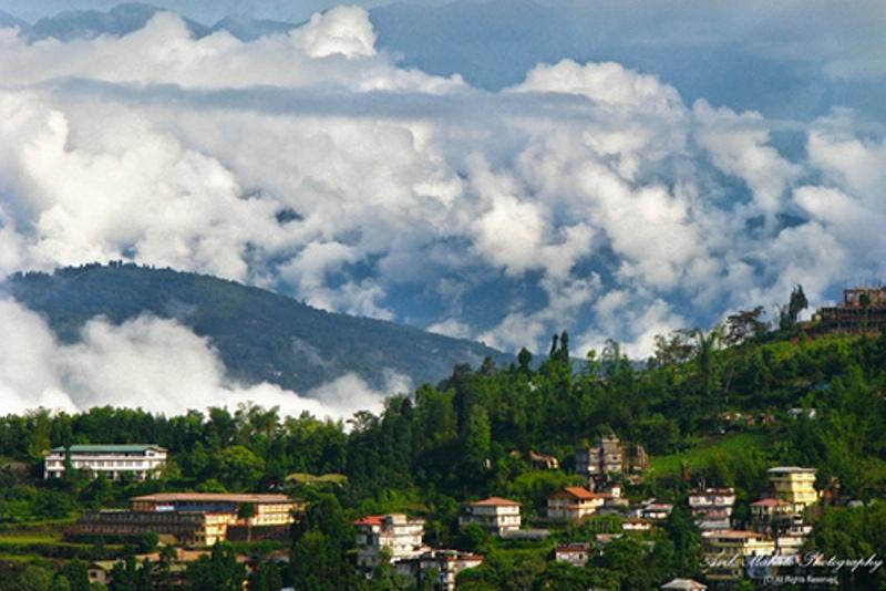 Namchi India  city photos gallery : Namchi Sikkim | Information India