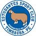 Estudantes Sport Club