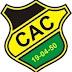 Cerâmica Atlético Clube