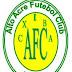 Alto Acre Futebol Club