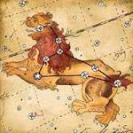 Leão, agora é a sua vez!