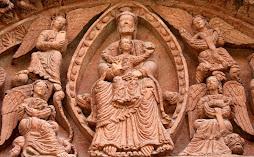 Escultura Monumental