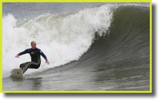 Neste mês de setembro, Angra dos Reis irá entrar para o cenário brasileiro do surfe. A cidade vai sediar a Copa Rio de Bodyboarding, considerada o maior evento nacional da modalidade.