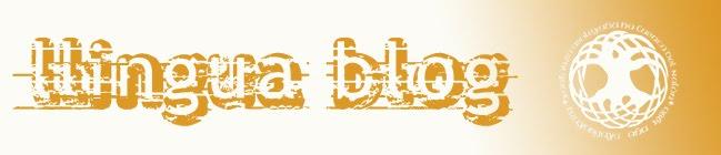 llingua blog