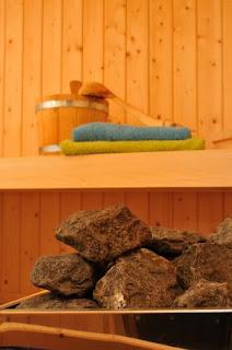 russische sauna banja dampfbad saunasteine banjasteine. Black Bedroom Furniture Sets. Home Design Ideas