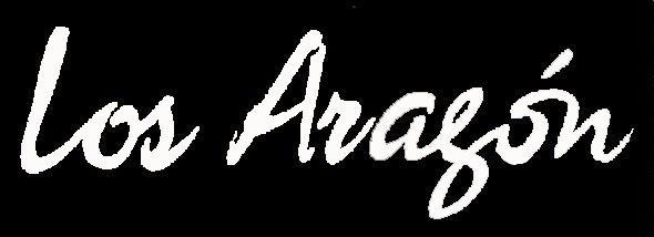LOS ARAGON