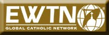 Click to EWTN