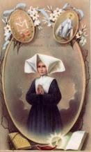 St. Catherine Laboure`